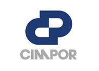 Cimpor