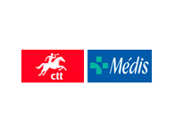 CTT Média