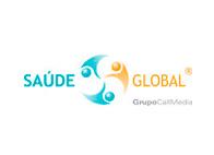 Saúde Global