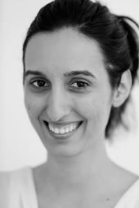 Dra Ana Torres