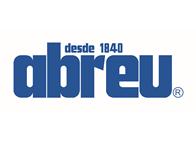Logotipo Agência Abreu