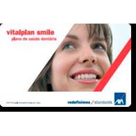 AXA Vitalplan Smile