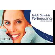 Portinsurance