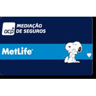 MetLife - Banco Primus
