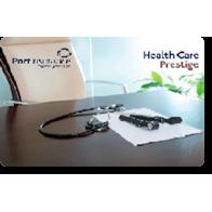 HealthCare Prestige
