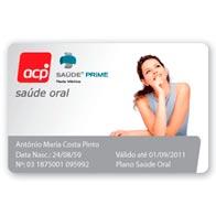 ACP Oral