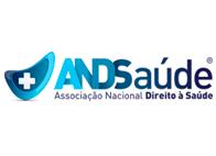 Associação Nacional Direito à Saúde