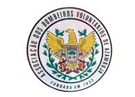 Bombeiros Voluntários de Azambuja