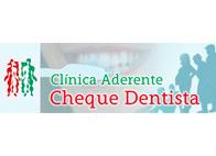 Clínica Aderente Cheques Dentista