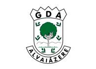 GDA Alva