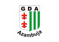 GDA Azambuja