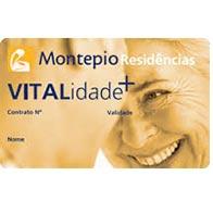 Montepio Vitalidade +