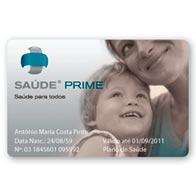 Saude Prime