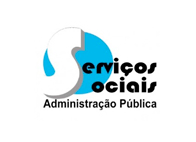 Serviços Sociais Administração Pública