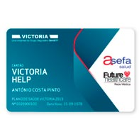 vic-help-asefa