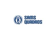 sams-quadros-copy