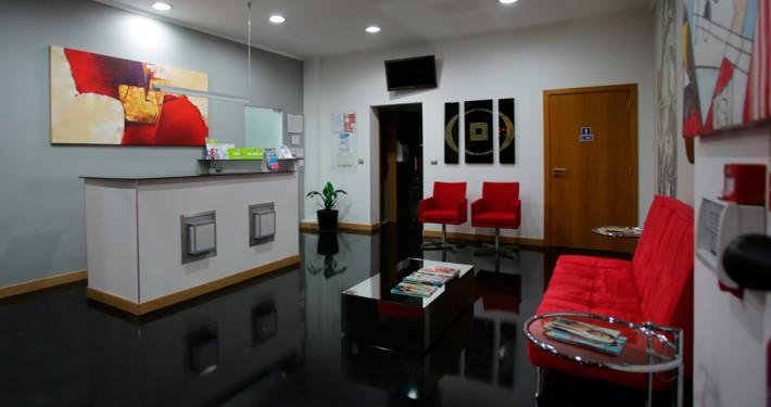 Clinica Montijo