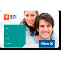 BPI Allianz