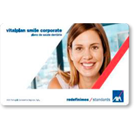 AXA VITALPLAN CORPORATE