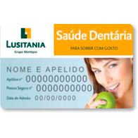 Lusitânia Saúde Dentária