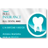 Bull Insurance