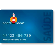 Phari Ideas