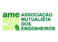 Associação Mutualista dos Engenheiros