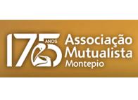 Associação Mutualista