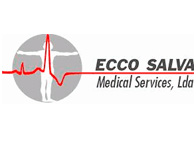 ECCO Salva Medical Services