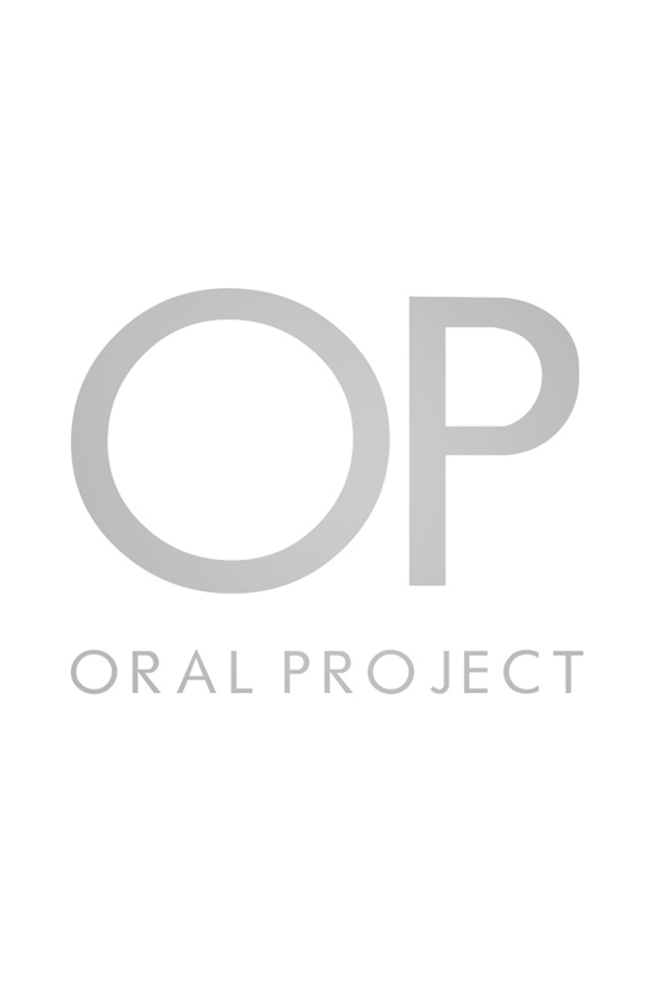 Logotipo OP