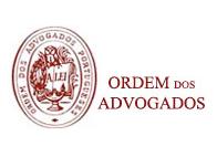 Ordem dos Advogados