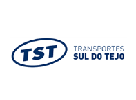 Transportes Sul do Tejo