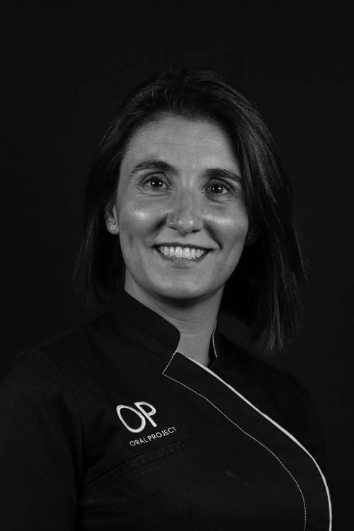 Joana Colaço
